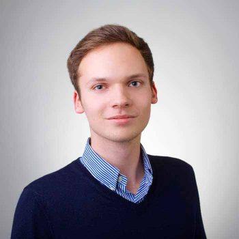 Niklas Nolte