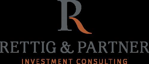 Logo Rettig & Partner
